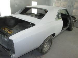2012.12.03 - Chevelle (3)
