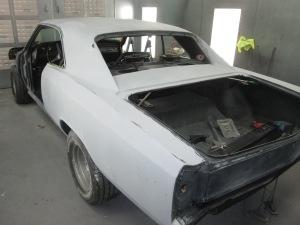 2012.12.03 - Chevelle (4)