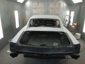 2012.12.03 - Chevelle (5)