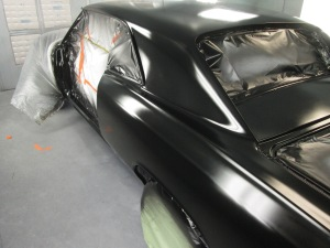 2012.12.04 - Chevelle (10)