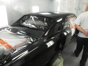 2012.12.04 - Chevelle (12)