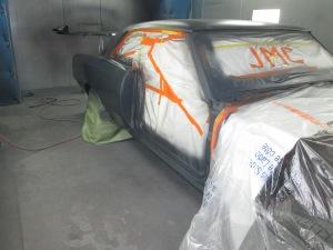 2012.12.04 - Chevelle (3)