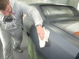 2012.12.04 - Chevelle (6)