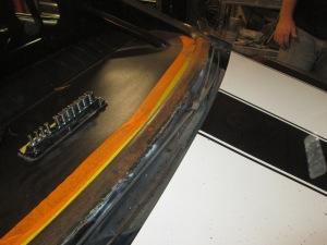 2012.12.05 - Camaro (1)