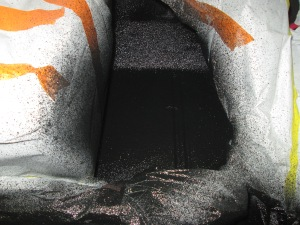 2012.12.12 - Camaro (5)