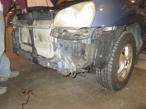 2012.12.14 - Hyundai (2)