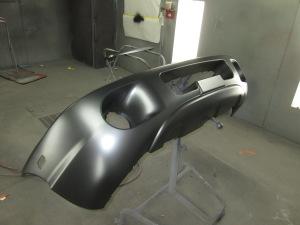2012.12.14 - Hyundai (6)