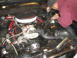 2012.12.19 - Camaro (1)