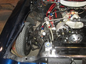 2012.12.19 - Camaro (2)