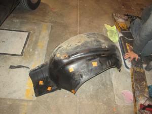 2012.12.19 - Camaro (3)