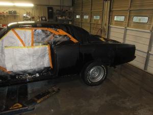 2012.12.20 - Chevelle (1)