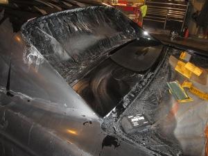 2012.12.20 - Chevelle (2)