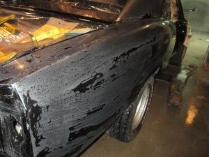 2012.12.20 - Chevelle (3)