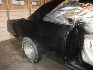 2012.12.20 - Chevelle (6)