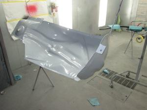 2012.12.21 - Camaro (1)