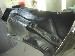 2012.12.21 - Camaro (5)
