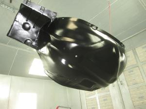 2012.12.21 - Camaro (6)