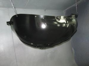 2012.12.21 - Camaro (7)