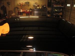 2012.12.21 - Chevelle (2)