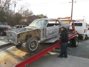 2012.12.21 - Mustang (1)