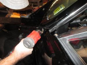 2012.12.24 - Chevelle (6)