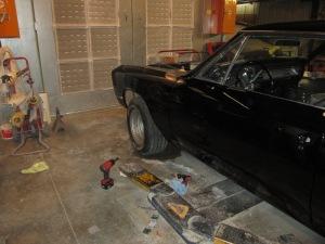 2012.12.24 - Chevelle (8)