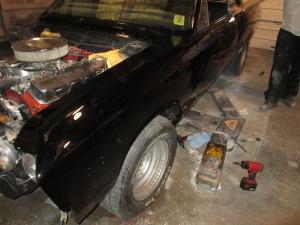 2012.12.24 - Chevelle (9)