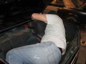 2012.12.26 - Chevelle (1)