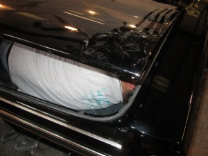 2012.12.26 - Chevelle (2)