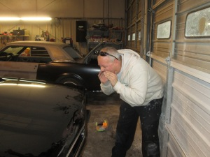 2012.12.26 - Chevelle (3)