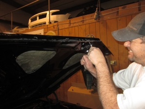 2012.12.28 - Chevelle (2)