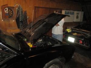 2012.12.28 - Chevelle (3)