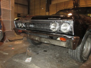 2012.12.28 - Chevelle (6)