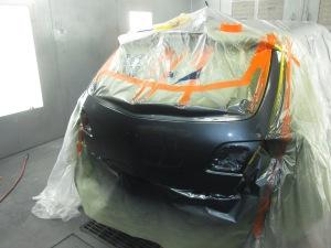 20123.01.16 - Mazda (2)