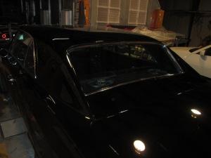 2013.01.02 - Chevelle (2)