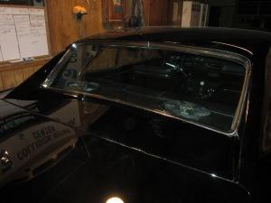 2013.01.02 - Chevelle (3)
