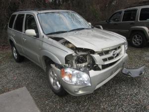 2013.01.02 - Mazda (2)
