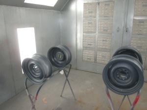 2013.01.07 - Wheels (1)