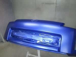 2013.01.08 - Nissan (5)