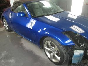 2013.01.08 - Nissan (6)