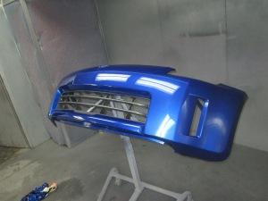 2013.01.08 - Nissan (7)