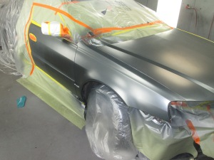 2013.01.10 - Acura (1)