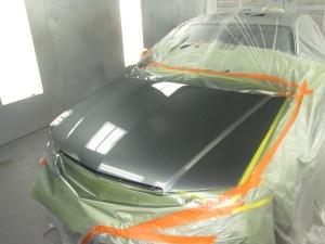 2013.01.10 - Acura (3)