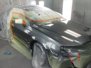 2013.01.10 - Acura (4)