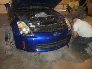 2013.01.10 - Nissan (1)