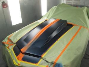 2013.01.11 - Camaro (12)