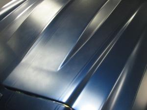 2013.01.11 - Camaro (14)