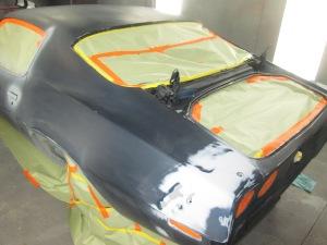 2013.01.11 - Camaro (2)