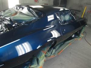 2013.01.11 - Camaro (20)