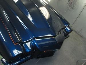 2013.01.11 - Camaro (22)